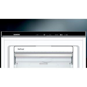Siemens GS51NDWDV iQ500 vrieskast