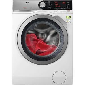 AEG L8FEN94CS OKOMix wasmachine