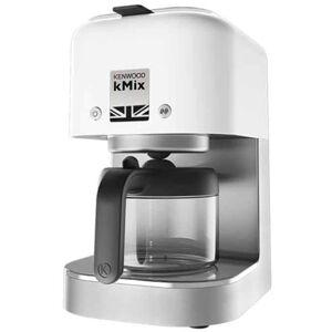 Kenwood Elektro Kenwood COX750WH kMix Koffiezetapparaat