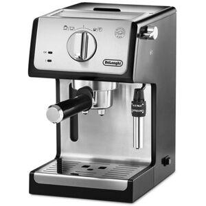 Delonghi De'Longhi ECP 35.31 Espressomachine