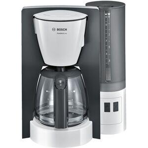 Bosch TKA6A041 ComfortLine koffiezetapparaat