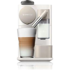 Delonghi De'Longhi EN500.W Lattissima One Nespresso apparaat