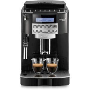 Delonghi De'Longhi ECAM 22.323.B Magnifica S volautomaat koffiemachine