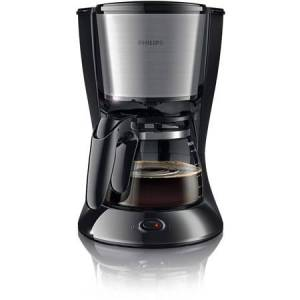 Philips HD7462/20 Daily Collection koffiezetapparaat