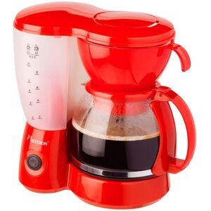 Bestron ACM6081R koffiezetapparaat