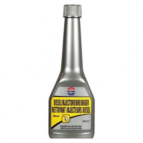 Restore injectorreiniger HDiesel 250 ml