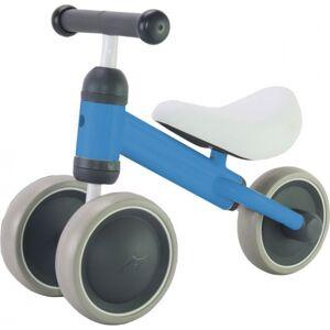 Pexkids Tri Bike loopfiets Junior Blauw