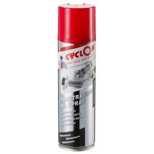 Cyclon kruipolie spray 250 ml