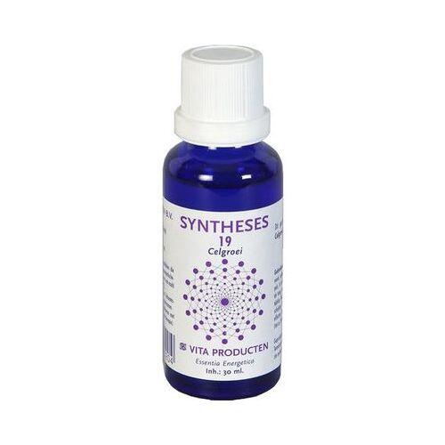 Vita Syntheses 19 Groeicellen (30ml)