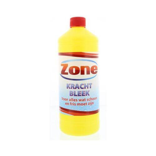Zone Bleek (1000ml)