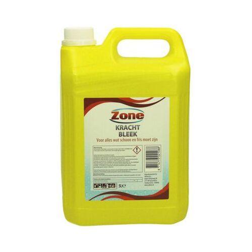 Zone Bleek Can (5000ml)