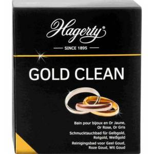 Hagerty Gold Clean (170ml)