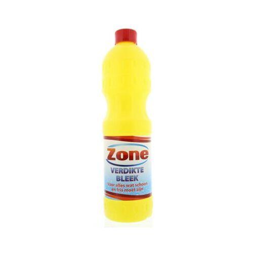 Zone Dikbleek (1000ml)