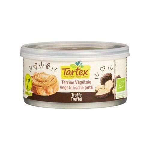 Tartex Pate Truffel (125g)