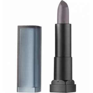 Maybelline New York Color Sensational Lipstick 30 Concrete Jungle (4.2g)