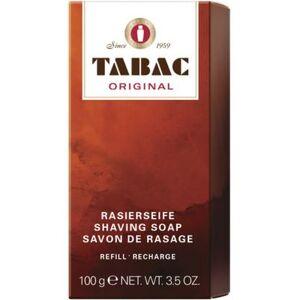 Tabac Original Shaving Stick Refill (100g)