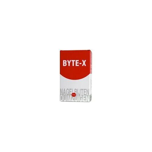 Byte-x Tegen Nagelbijten/duimzuigen (11ml)