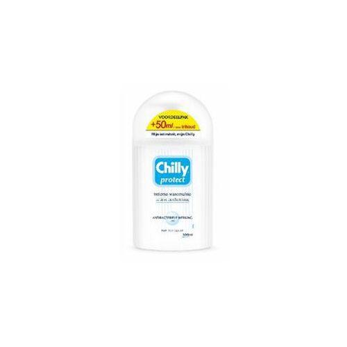 Chilly Intiemverzorging Protect Pomp (300ml)