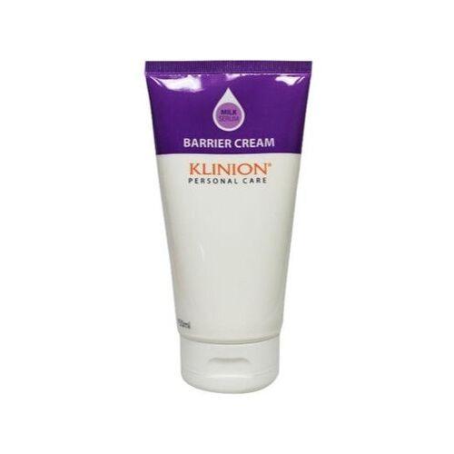 Klinion Barriere Cream (150ml)