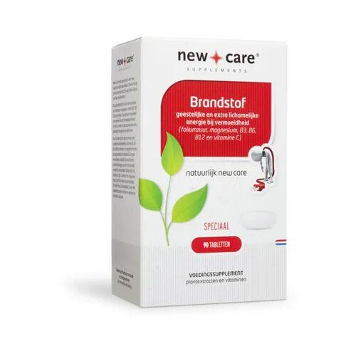 New Care Brandstof (90ca)