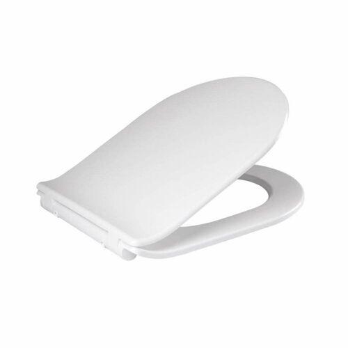 ADW Design Toiletzitting Best Design Thin Line Soft Close Quick Release Wit ADW Design