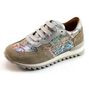 Clic 8910 sneakers Grijs CLI73