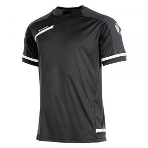 Stanno Prestige T-Shirt - M - unisex