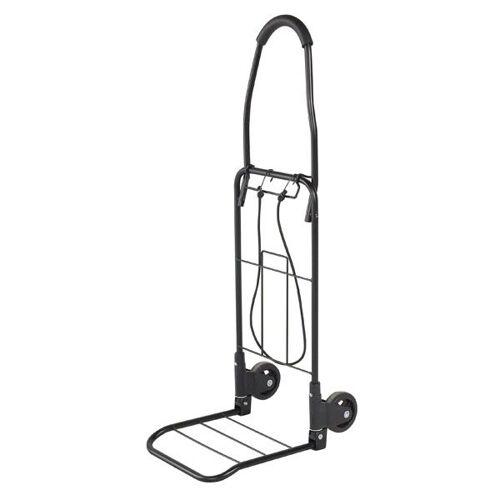 DAP Compact Transport Trolley