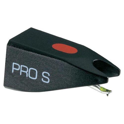 Ortofon stylus Pro S