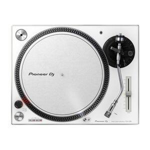 Pioneer PLX-500 W wit