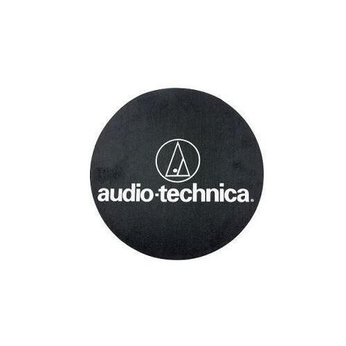 Audio Technica Slipmat