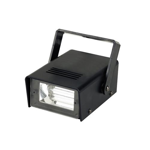 Mini Stroboscoop 20W