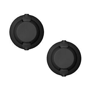 Aiaiai TMA-2 Vibrant Speaker Units S04