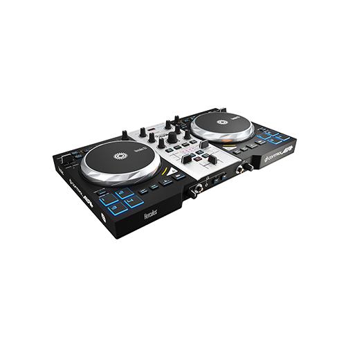 Hercules DJ Control Air+ S controller