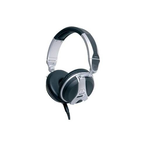 AKG K-181 DJ hoofdtelefoon