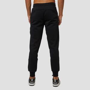Puma no. 1 joggingbroek zwart heren L
