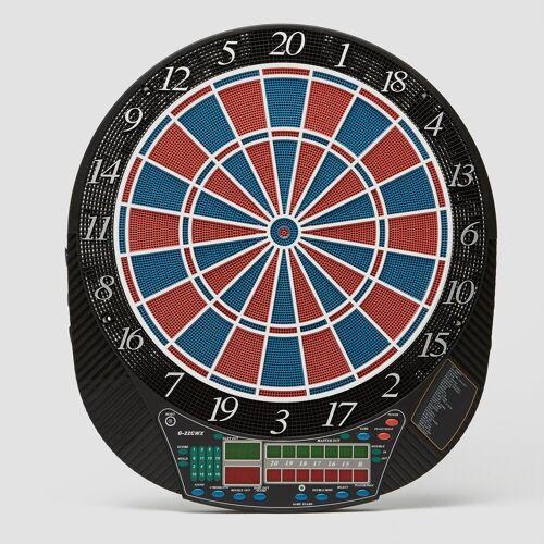 Innergames-d elektronisch viper led dartbord ONESIZE