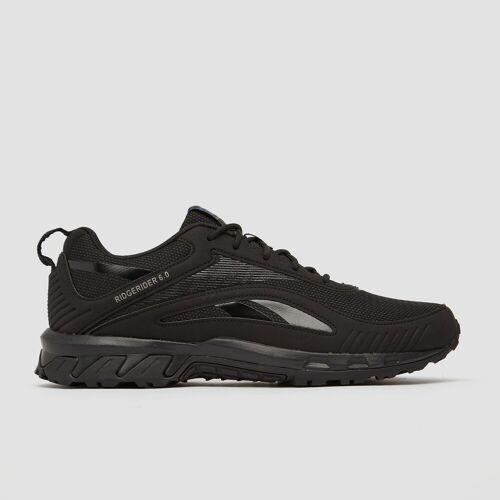 Reebok ridgerider 6 sneakers zwart heren 40