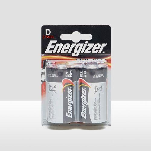 Energizer c energie battery ONESIZE