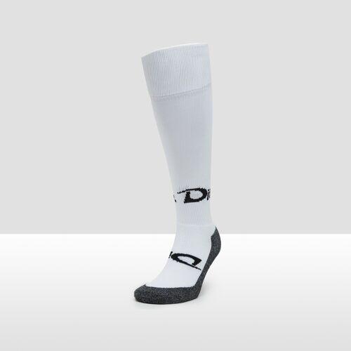 Dita hockey sokken wit XL