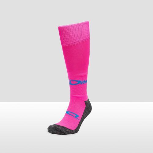 Dita hockey sokken roze XL