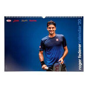 Tennis-Point Kalender 2020 RF Cadeau