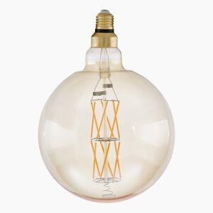 Home24 LED-lichtbron Amber III, Eglo  - Beige