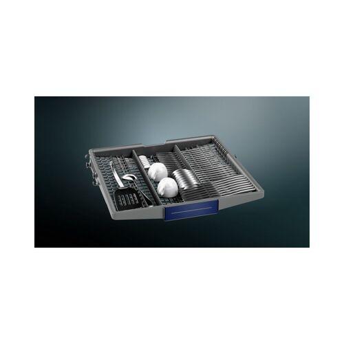 Siemens SZ73603 vario besteklade