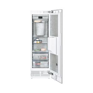 Gaggenau RF463306 inbouw diepvrieskast restant model met ijs-/waterdispenser