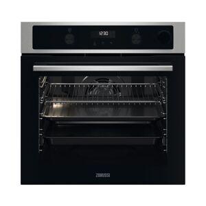 Zanussi ZOPKH7X1 inbouw oven met Steam Assisted stoom toevoegen