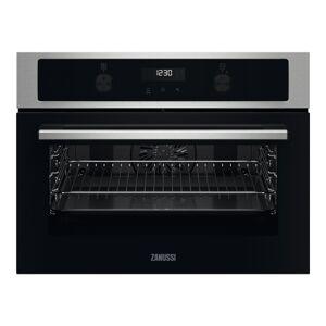 Zanussi ZVEKN7X1 inbouw oven