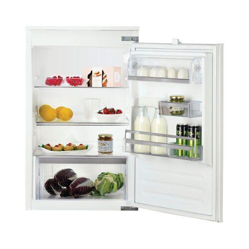 Bauknecht KRIE1001A++ inbouw koelkast restant model
