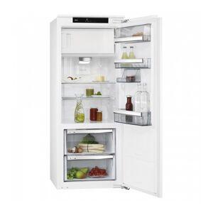 AEG SFE81426ZC inbouw koelkast 140 cm hoog ACTIE op=op met SoftClose