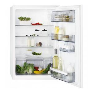 AEG SKB58831AS inbouw koelkast ACTIE op=op! 88 cm met sleepdeur montage